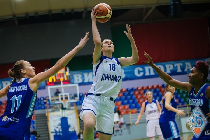 «Почта России» направит 50 млн рублей на спонсорство женского баскетбола и плавания   Новости  