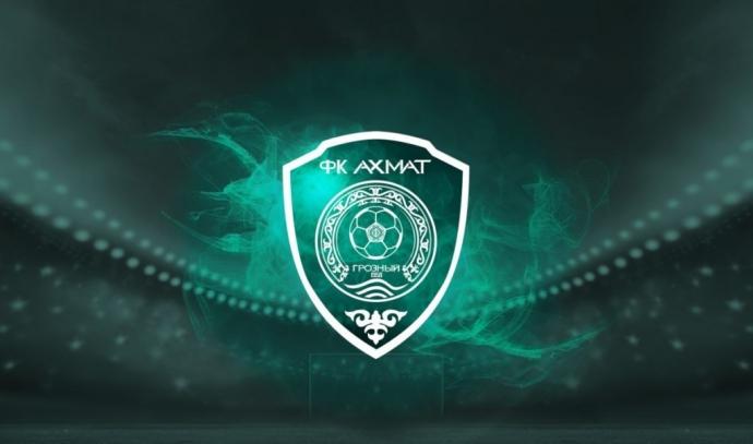 «Локомотив» и «Ахмат» обсуждают вариант перехода Семенова и Ненахова   Новости  