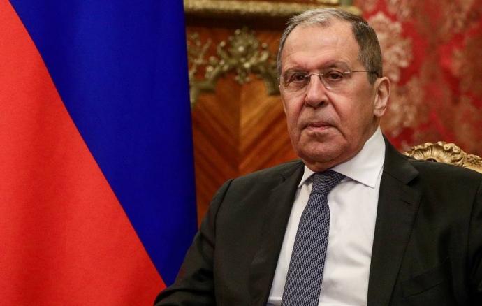 Лавров заявил, что Крым навсегда останется с Россией | Новости |