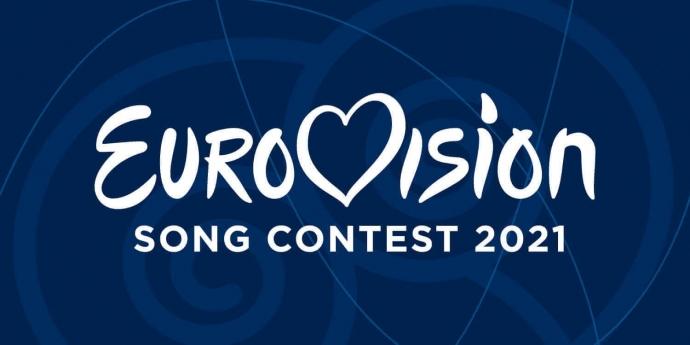 Организаторы Евровидения потребовали от Белоруссии заменить песню | Новости |