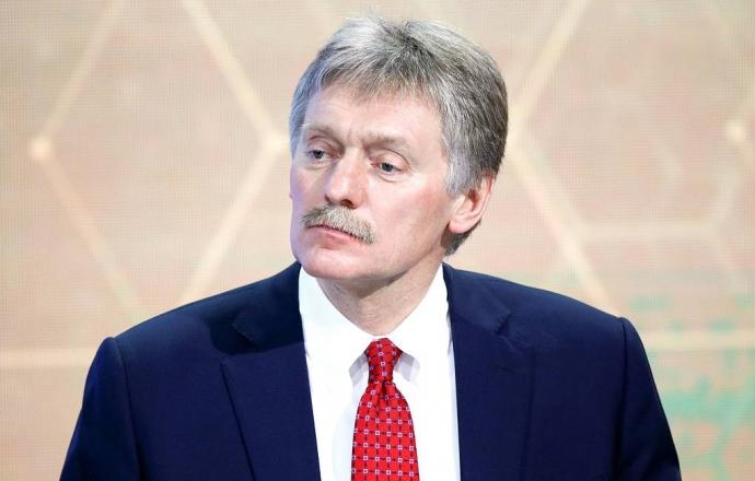 Песков заявил, что в борьбе с бедностью в России есть препятствия   Новости  