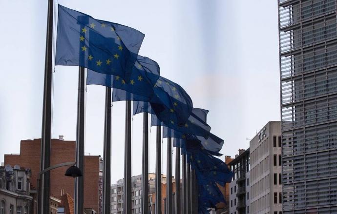 Послы ЕС согласовали новые санкции за нарушения прав человека | Новости |