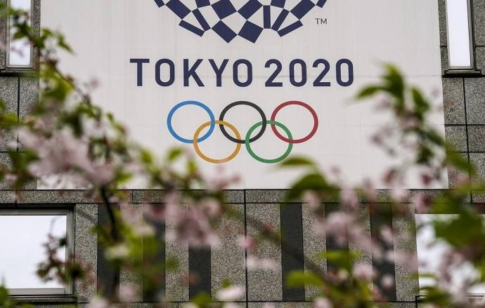 МОК утвердил музыку Чайковского в качестве замены гимна России на Играх в Токио и Пекине   Новости  