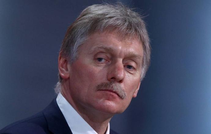 В Кремле опасаются возобновления на Украине боевых действий, угрожающих России | Новости |