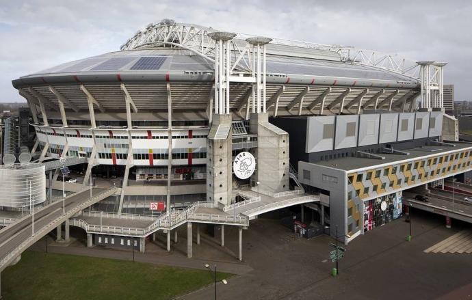 Восемь городов подтвердили, что примут матчи чемпионата Европы по футболу со зрителями | Новости |