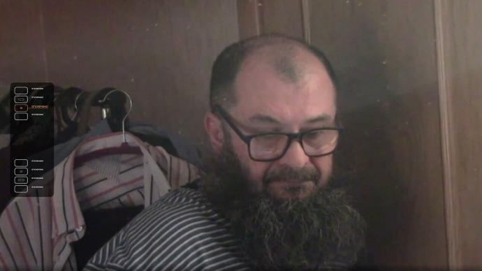 Религиовед прокомментировал задержание владельца ИД «Умма» Эжаева   Новости  