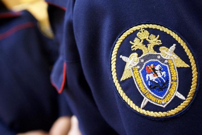 СК завел уголовное дело на жителя Дагестана за организацию азартных игр | Новости |