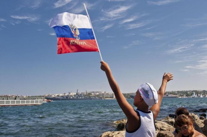 В МИД оценили решение Комитета министров Совета Европы по Крыму | Новости |