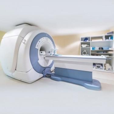 Минздрав РД закупает в Дербентскую ЦГБ современный ангиограф и аппарат МРТ
